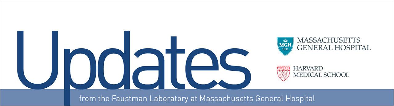 News   The Faustman Lab at Massachusetts General Hospital